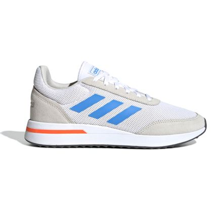 ZAPATILLAS-ADIDAS-CORE-RUN-70S