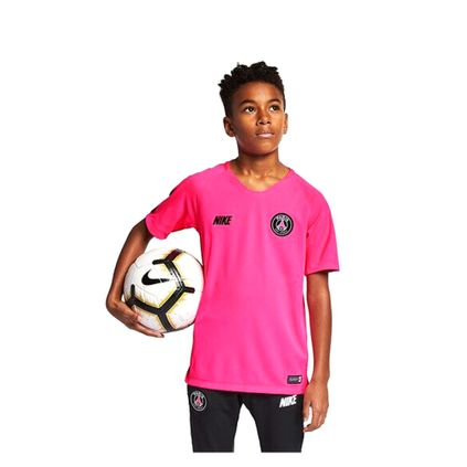 REMERA-NIKE-PARIS-SAINT-GERMAIN-2019