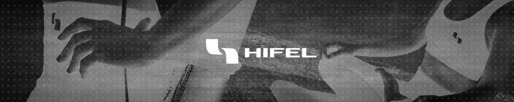 Top Hifel