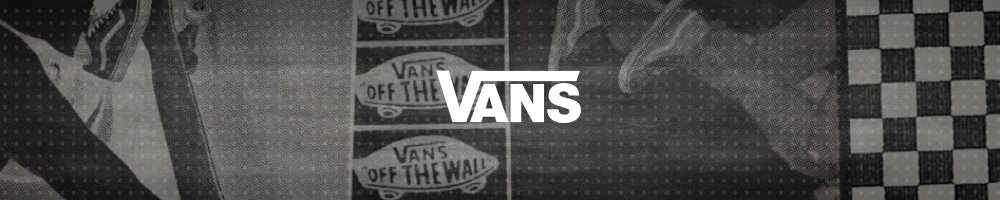 Top Vans