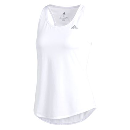 MUSCULOSA-ADIDAS-RUN-IT-TANK