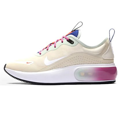 ZAPATILLAS-NIKE-AIR-MAX-DIA