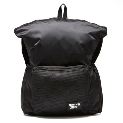 MOCHILA-REEBOK-ACTIVE-ENHANCED
