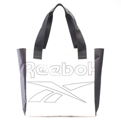 BOLSO-REEBOK-ESSENTIALS