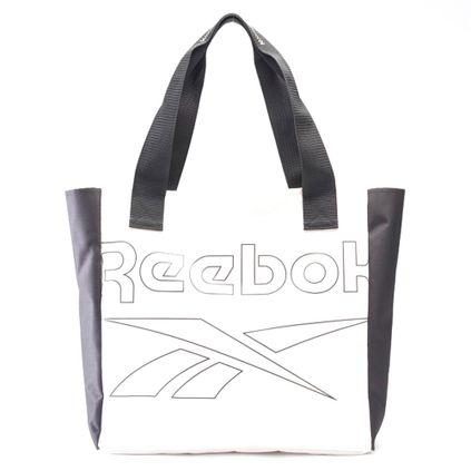 BOLSO-REEBOK-ESSENTIALS