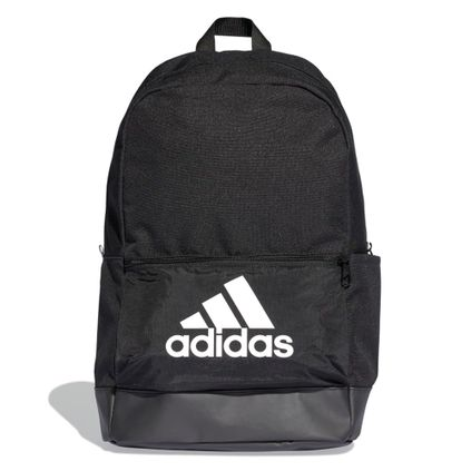 MOCHILA-ADIDAS-CLASSIC-BADGE-OF-SPORT