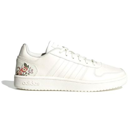ZAPATILLAS-ADIDAS-ORIGINALS-HOOPS-2.0