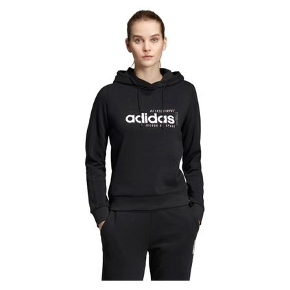 BUZO-ADIDAS-CORE-BRILLIANT-BASICS