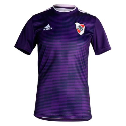 CAMISETA-ALTERNATIVA-1ERA-ADIDAS-RIVER-PLATE-2018-19
