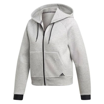 CAMPERA-ADIDAS-MUST-HAVES