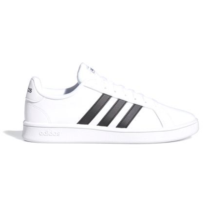 ZAPATILLAS-ADIDAS-CORE-GRAND-COURT-BASE