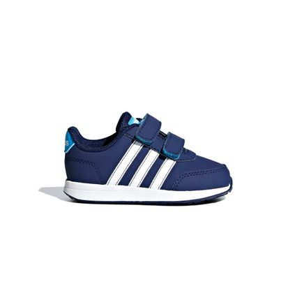 ZAPATILLAS-ADIDAS-CORE-SWITCH-2.0-I
