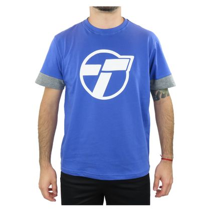 REMERA-TOPPER-GTM-LOGO-RETRO