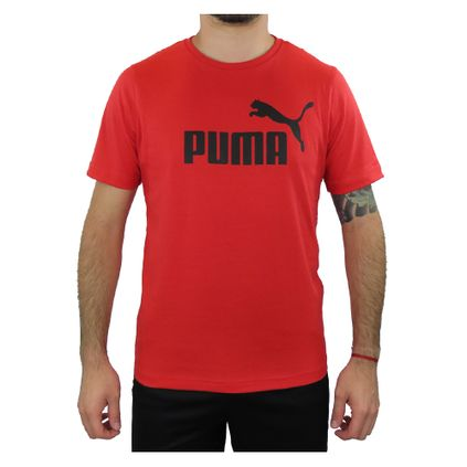 REMERA-PUMA-ESSENTIALS-LOGO