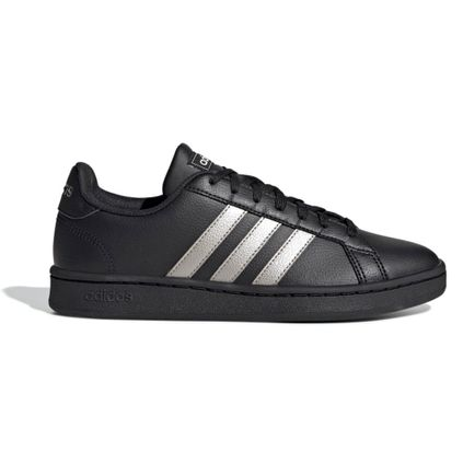 ZAPATILLAS-ADIDAS-CORE-GRAND-COURT