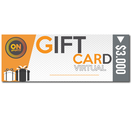 GIFT-CARD-VIRTUAL-ON-SPORTS-POR--3000