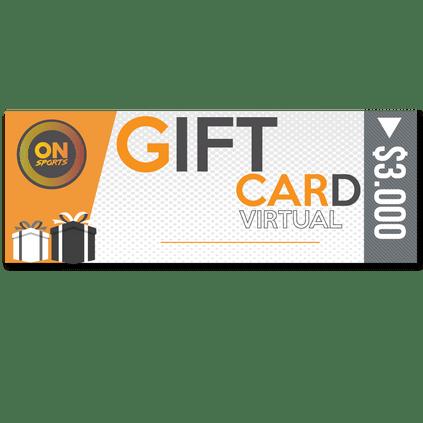 GIFT-CARD-VIRTUAL-ON-SPORTS-POR--3000