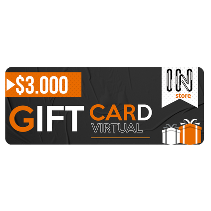 GIFT-CARD-VIRTUAL-IN-STORE-POR--3000