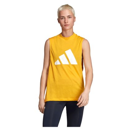 MUSCULOSA-ADIDAS-PACK-GRAPHIC