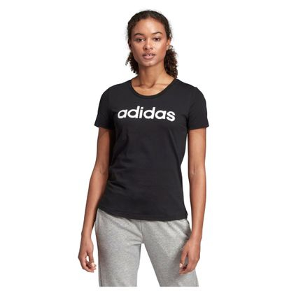 REMERA-ADIDAS-CORE-LINEAR-1