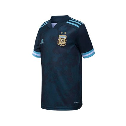 CAMISETA-ALTERNATIVA-1ERA-ADIDAS-AFA-2019