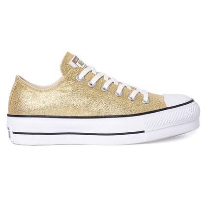 ZAPATILLAS-CONVERSE-CHUCK-TAYLOR-ALL-STAR-LIFT-OX