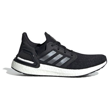 ZAPATILLAS-ADIDAS-ULTRABOOST-20-