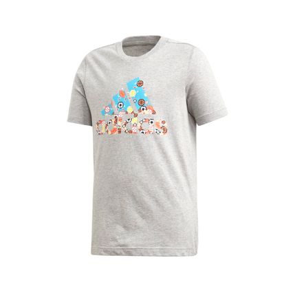REMERA-ADIDAS-MUST-HAVES-GAMING