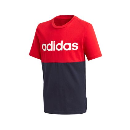 REMERA-ADIDAS-CORE-LINEAR-COLORBLOCK-