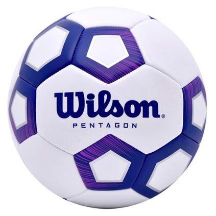 PELOTA-WILSON-PENTAGON