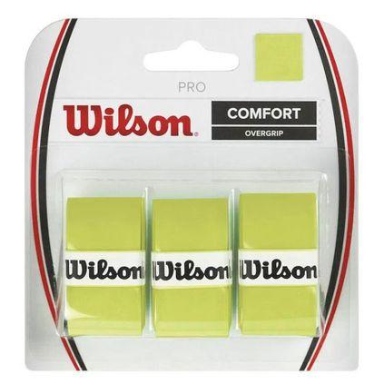 GRIPS-WILSON-PRO-X3