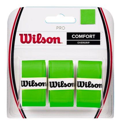 GRIPS-WILSON-PRO-BLADE-X3
