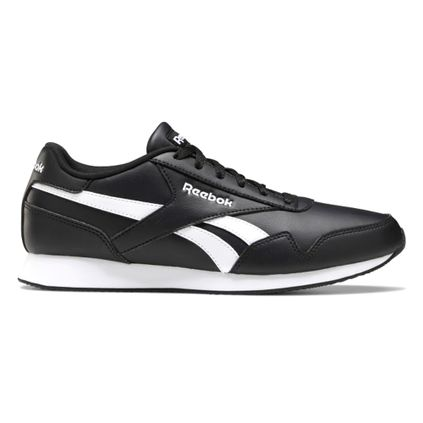 ZAPATILLAS-REEBOK-ROYAL-CLASSIC-JOGGER-3.0