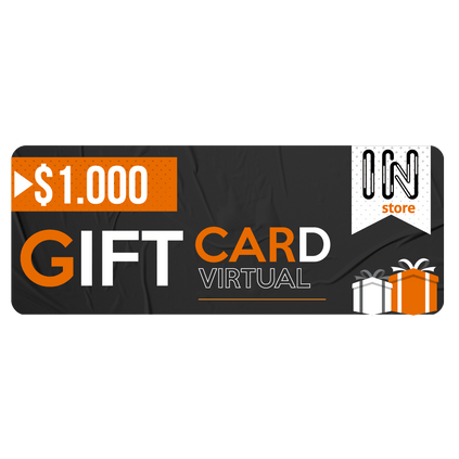GIFT-CARD-VIRTUAL-IN-STORE--1000