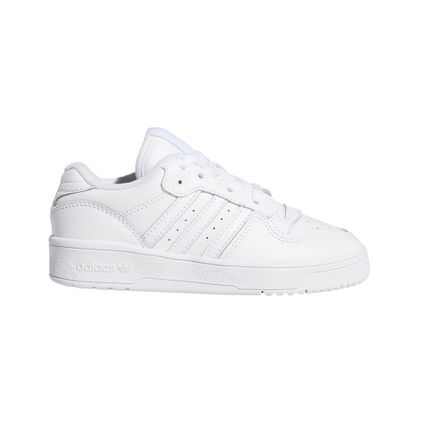 ZAPATILLAS-ADIDAS-ORIGINALS-RIVALRY-LOW-C