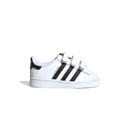ZAPATILLAS-ADIDAS-ORIGINALS-SUPERSTAR-CF-I