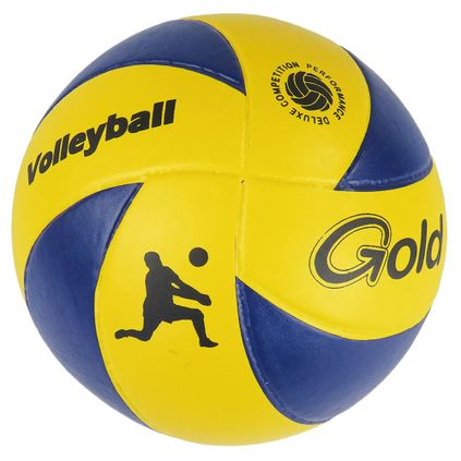 PELOTA-ATLETIC-VOLEY-GOLD