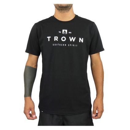 REMERA-TROWN-SEVEN-LAKES
