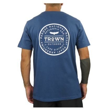 REMERA-TROWN-SEVEN-LAKES-
