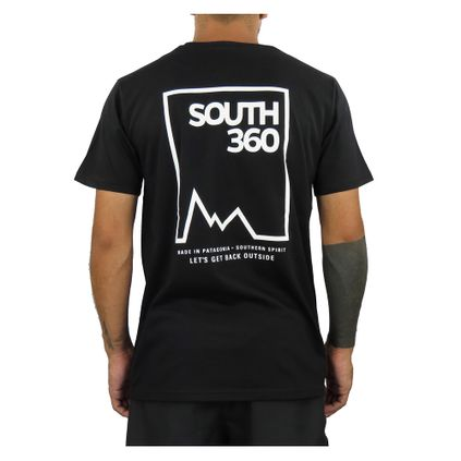 REMERA-TROWN-SOUTH-360