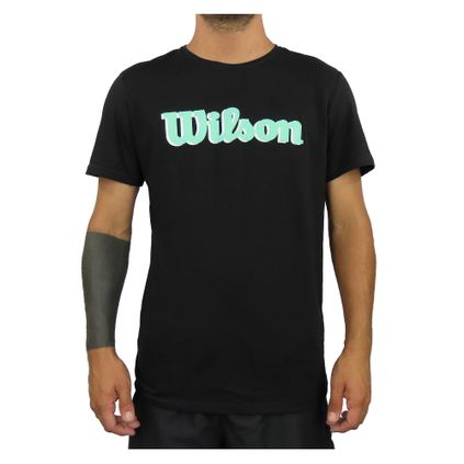 REMERA-WILSON-TRAINING