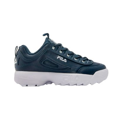 ZAPATILLAS-FILA-DISRUPTOR-KIDS