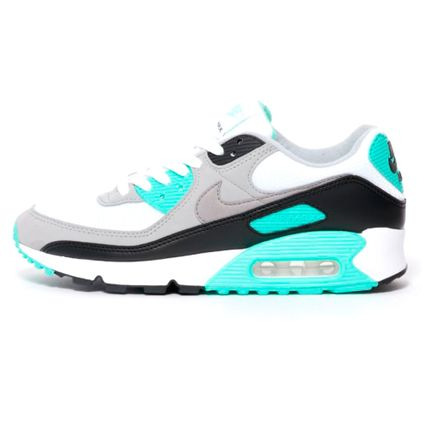 ZAPATILLAS-NIKE-AIR-MAX-90-