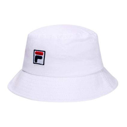 GORRO-PILUSO-FILA-STRETCH