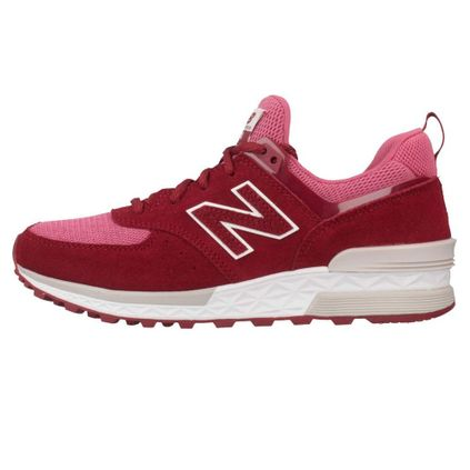 ZAPATILLAS-NEW-BALANCE-WS574