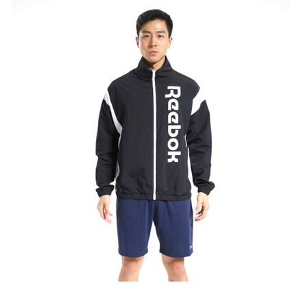 CAMPERA-REEBOK-ESSENTIALS-LINEAR-LOGO