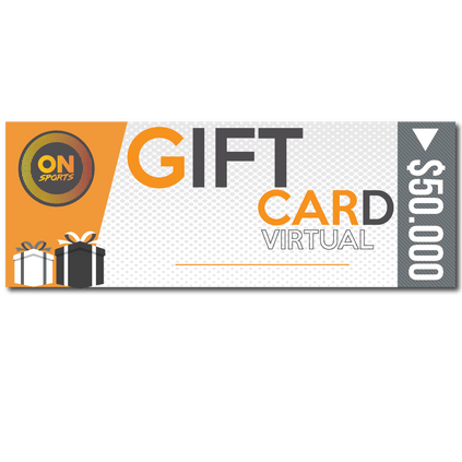 GIFT-CARD-VIRTUAL-ON-SPORTS--50000
