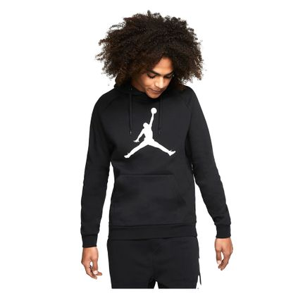 BUZO-JORDAN-LOGO-FLEECE