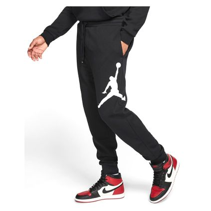 PANTALON-JORDAN-LOGO-FLEECE