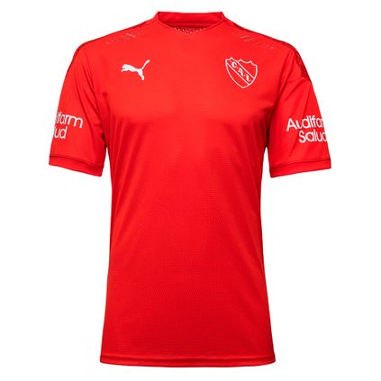 CAMISETA-OFICIAL-PUMA-INDEPENDIENTE